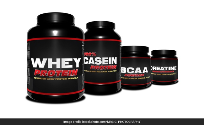 Whey Or Casein, Which Is The Ideal Choice For You?