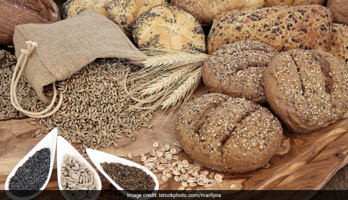 Whole Grains Can Help Reduce Risk Of Colon Cancer: Report