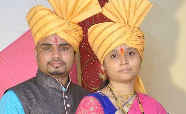 ठाणे: दो मंदबुद्धि बेटों की हत्या कर महिला ने कर ली खुदकुशी