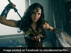 After Hateful Memes, Sri Lanka's 'Wonder Women' Get Love From Gal Gadot