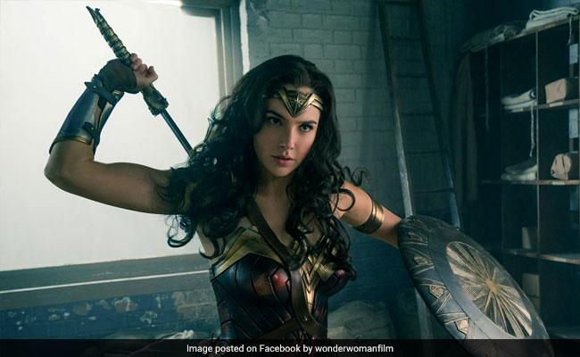 After Hateful Memes, Sri Lanka's 'Wonder Women' Get Love From Gal Gadot