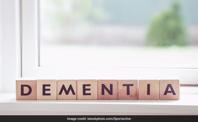 World Alzheimer's Day 2017: Know The Early Signs Of Dementia