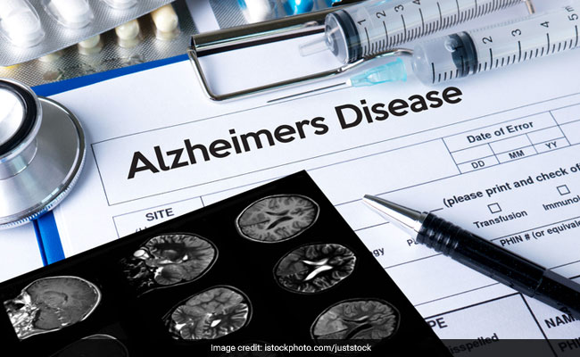 Multi-Gene Test May Predict Dementia: Try these Memory Boosting Foods