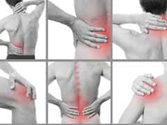 Suffering From Neck, Back Or Shoulder Pain? Try Physical Therapy For Instant Relief And No Side-Effects: Here's Why