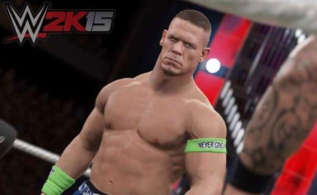 WWE की फाइट रियल या फेक? सारे सवालों के जवाब यहां पढ़ें