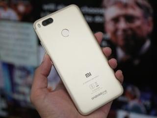 Xiaomi Mi A1 की बिक्री हुई बंद? कंपनी ने दी यह जानकारी