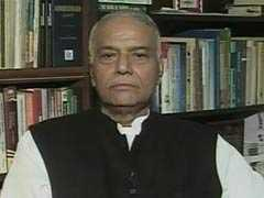 Yashwant Sinha Highlights: Not Asking For Arun Jaitley's Resignation
