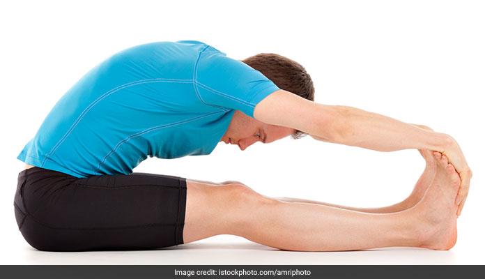 yoga types of yoga