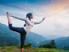 India-China Yoga College Opens Admission To Masters Programme