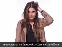निर्माताओं पर भड़कीं सलमान खान की एक्ट्रेस, कहा- बिना बताए फिल्म में लंबे Kissing Scenes