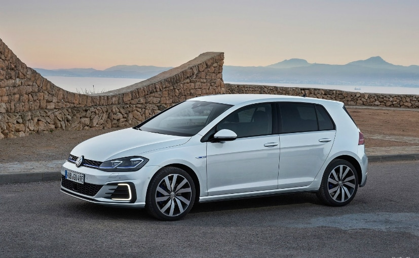 Volkswagen's DSG Transmission Completes 15 Years