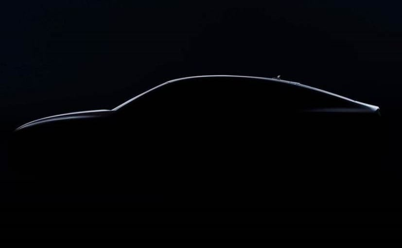 Audi to reveal all-new A7 on Thursday""