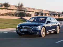 New Audi A8 2019 Price In India Launch Date Review Specs New A8