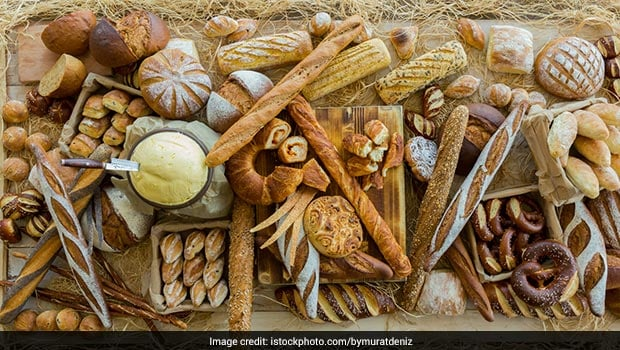 Fact Check: Foods Rich In Carbs Can Be Healthy Too, Here's A List