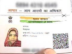 DigiLocker: Need To Change Mobile Number, Email In Aadhaar Profile? How To Do It