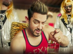 Aamir Khan Amplified <I>Secret Superstar</i>'s Success, Says Director Advait Chandan