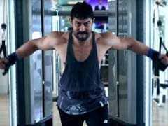 खुल गया आमिर खान का सीक्रेट: जिम में देते हैं गंदी-गंदी गालियां, नहाने से भी है परहेज
