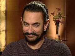 India vs Australia, 3rd T20I:  Aamir Khan Fumbles On Question About Mithali Raj