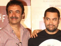 Aamir Khan Is Judging A New Contest. Details Here