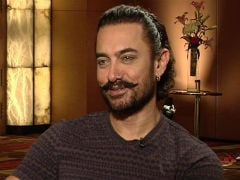 Aamir Khan On 100 Crore: No One Remembers How Much <i>Sholay, Pyaasa</i> Made