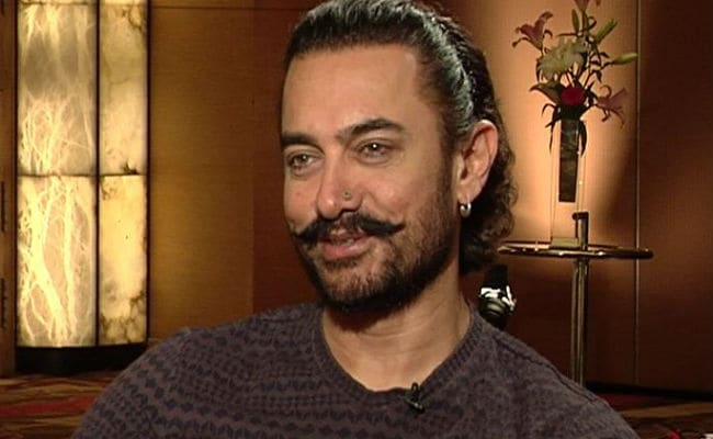 Aamir Khan On 100 Crore: No One Remembers How Much Sholay, Pyaasa Made