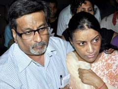 Dentists Rajesh, Nupur Talwar Offer To Visit Jail Every 15 Days To Check Inmates: Cops