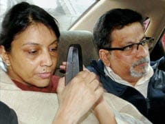 Aarushi Case: Convinced Of Talwars' Innocence, Harish Salve Tells NDTV