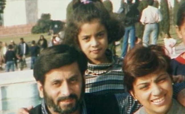Parallels To Aarushi Talwar Case In Ryan International Schoolboy Pradyuman Thakur's Murder Investigation