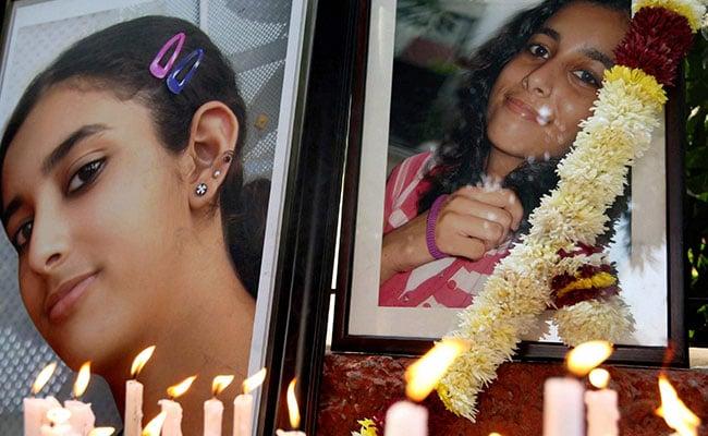 Aarushi-Hemraj Case: Murder Of The Millennium - By Ex CBI Boss AP Singh