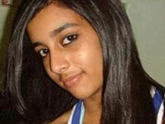 Opinion: Aarushi-Hemraj Case: Murder Of The Millennium - By Ex CBI Boss AP Singh