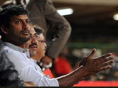 Timing Is Suspect: Tamil Star Vishal Takes On BJP Over Visit By Tax Officials