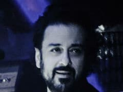 Adnan Sami Posts Beautiful Pictures Of Kashmir Valley Ahead Of Concert