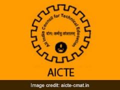AICTE Rationalises Management Course Names To Avoid Redundancy