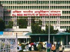 AIIMS PG Admission July 2018 Session: Online Registration Begins