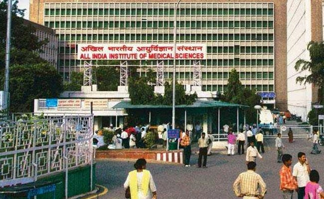 AIIMS To Perform Only Urgent Surgeries From Saturday Amid Covid Spike