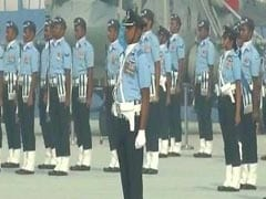 Air Force Day In The Backdrop Of Arunachal Crash That Killed 7 Airmen