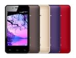 Jio Phone के जवाब में Airtel ने उतारा अपना 4जी स्मार्टफोन, जानें इसके बारे में