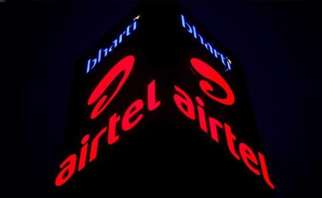 Airtel's 2G/3G/4G Prepaid Data Recharge Packs Under Rs 500