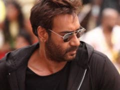 <i>Golmaal Again</i> Box Office Collection Day 2: Ajay Devgn's Film Is 'Unstoppable'