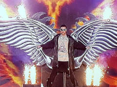 <i>2.0</i> Music Launch: All You Should Know About Rajinikanth, Akshay Kumar's Grand Event
