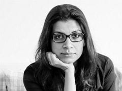 'Disappointed And Shocked' <i>Lipstick Under My Burkha</i> Director Says The Industry Still Doesn't Focus On Gender Issues