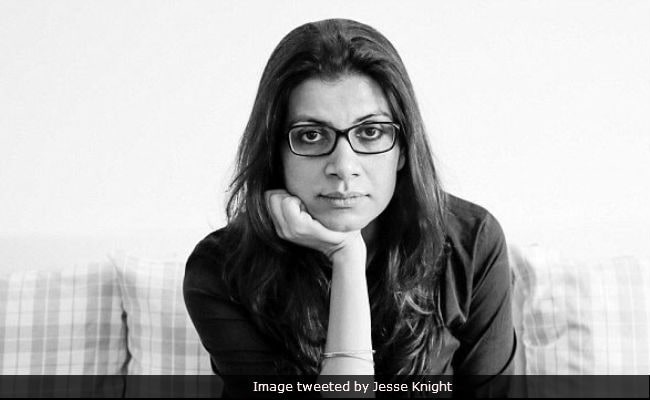 'Disappointed And Shocked' Lipstick Under My Burkha Director Says The Industry Still Doesn't Focus On Gender Issues