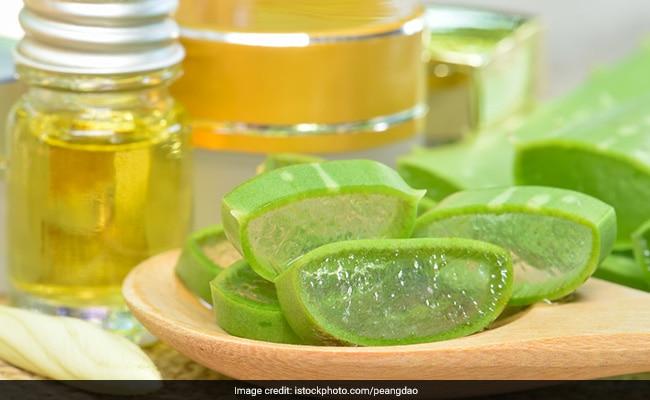 Diabetes: 3 Herbal Drinks That May Help Manage Blood Sugar Levels