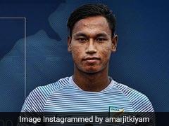कोई किसान तो कोई मेकैनिक का बेटा, पढ़ें भारत के फुटबॉल टीम के खिलाड़ियों की कहानी