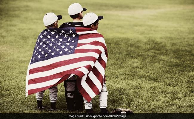अमेरिका :  साल 2018 में 19 फीसदी की रोजगार की होगी बढ़ोत्तरी