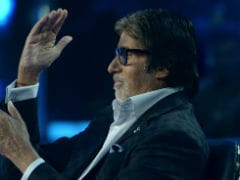 <i>Kaun Banega Crorepati 9</i>: Amitabh Bachchan Was Amazed With This Contestant's Dreams And Aspirations