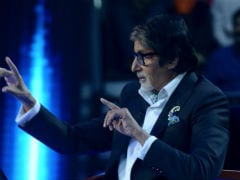 <i>Kaun Banega Crorepati 9</i>, Episode 41: This Contestant's Love Story Won Amitabh Bachchan's Heart