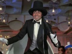 Happy Birthday, Amitabh Bachchan: 10 Of His Most Iconic Costumes