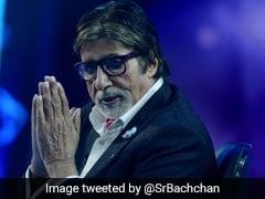 टीवी पर अब नहीं दिखेंगे अमिताभ बच्चन, इस वजह से बंद हुआ KBC 9