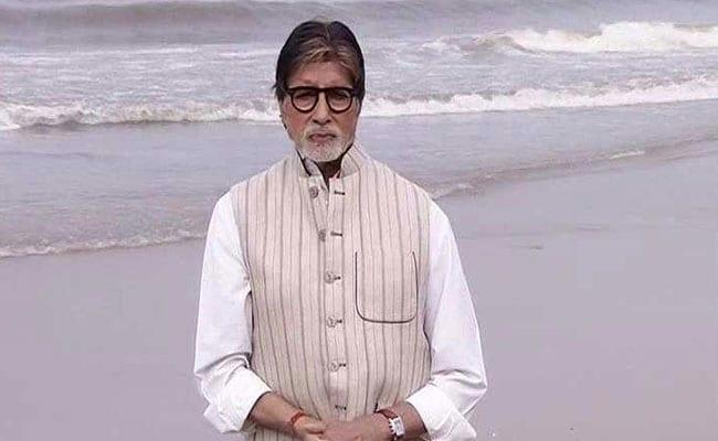 Happy Birthday: 'जंजीर' हिट होने से पहले अमिताभ बच्चन ने दी थीं 12 फ्लॉप फिल्में, पढ़ें उनके 10 सीटीमार डायलॉग